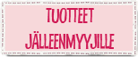 tuotteet-jalleenmyyjille.png